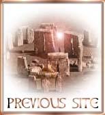 Previous Celtic Paths Website