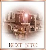 Next Celtic Paths Website
