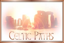 Celtic Paths Webring
